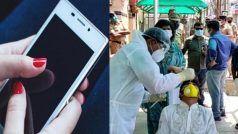 UP: Covid महामारी का संकट, सीएमओ ने लखनऊ में मदद के लिए जारी किए ये हेल्पलाइन नंबर