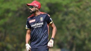IPL 2021: RCB Pacer Mohammed Siraj Dreams of Becoming India's Highest Wicket-Taker