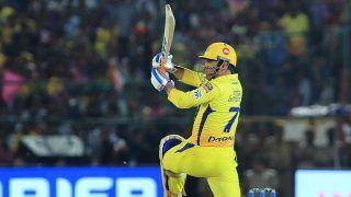 Sunil Gavaskar Picks All-Time IPL 11: Virat Kohli And Rohit Sharma Find a Place in MS Dhoni-Led Team