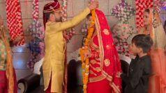 निरहुआ ने आम्रपाली दुबे के साथ की बेवफाई, क्वारंटाइन हुईं एक्ट्रेस तो अक्षरा संग रचा ली शादी! आग की तरह फैली खबर