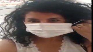 CoronaVirus Happy News: दुनिया का पहला देश, जहां अब मास्क पहनना जरूरी नहीं, जानिए वजह