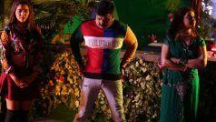 भोजपुरी पावर स्टार Pawan Singh लंदन में 'सौतन' के साथ, आखिर क्या है माजरा?