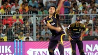 Ipl 2021 piyush chawla will be able to mentor all these spinners we have in mumbai indians squad says zaheer khan 4568433