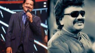 Udit Narayan Recalls Last Call From Shravan Rathod From Kumbh Mela, Says 'Why Did He Go There?'