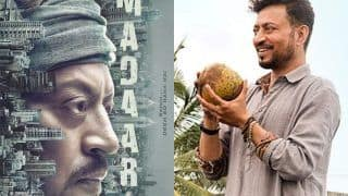 Irrfan Khan's Death Anniversary: His 10 Unpopular Films to Watch Once in a Lifetime