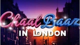 Chaalbaaz In London: Shraddha Kapoor To Play Double Role For The First Time and She is Super Excited