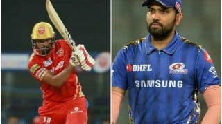 IPL 2021 PBKS vs MI: Live Match Streaming: When And Where to Watch Punjab Kings vs Mumbai India IPL Stream Live Cricket Match Online and on TV Telecast in India