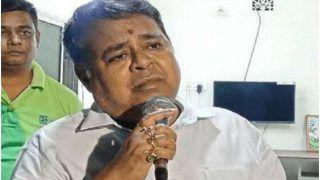 Bengal Elections 2021: डिप्टी चुनाव आयुक्त के खिलाफ पुलिस में शिकायत, TMC उम्मीदवार के निधन से गरमाया है माहौल