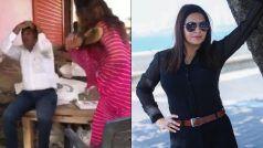 जब Sonali Phogat ने बीच बाज़ारकर्मचारी पर बरसाई थी चप्पल, जमकर की थी पिटाई, VIDEO से हुआ था हंगामा
