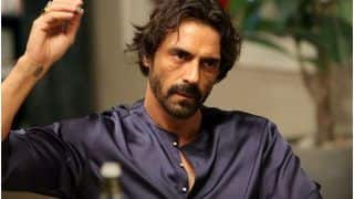 Why is NCB Not Giving a Clean Chit to Arjun Rampal in Drugs Case - 5 Important Points