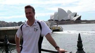 Youngsters Preferring IPL Over England Cricket Can Say Goodbye: Michael Vaughan