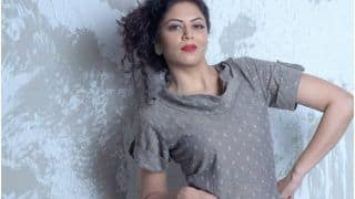 Kavita Kaushik Breaks Her Silence on Not Getting Her Dues For Bigg Boss 14