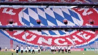 Bayern Munich vs Paris Saint-Germain Live Streaming UEFA Champions League: Preview, Squads, Prediction When And Where to Watch Bayern vs PSG Live Stream Football Match Online And on TV