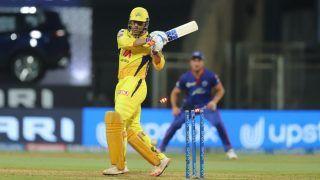 MS Dhoni Has to Take Call on His Batting Order: Sunil Gavaskar