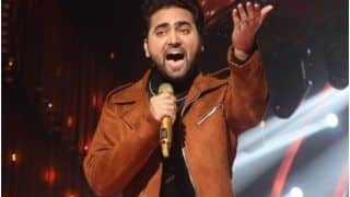 Indian Idol 12 Singer Danish Turns Actor, Says 'Am Getting Offers, Might do Acting'