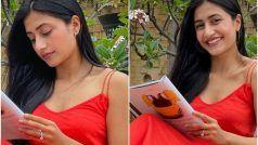 Dhanashree Verma Latest Pic: शेयर के साथ ही वायरल हुई धनाश्री वर्मा की Pics, तस्वीरों में दिखा Yuzvendra Chahal की पत्नी का कूल अंदाज