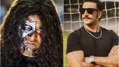 Ranveer Singh Gets Most Difficult Role of His Career as he Signs Shankar's Anniyan - All You Need to Know