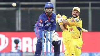 Suresh Raina Brings A Lot of Experience in Chennai Super Kings Camp: Ajit Agarkar