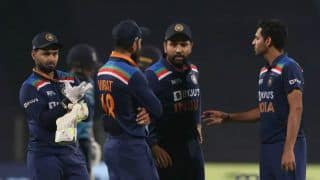 Kohli, Rohit, Bumrah Retain BCCI A+ Annual Contracts; Hardik Moves to Grade A, Bhuvneshwar Drops to B