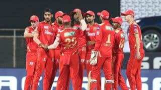 IPL 2021 | Important we Take it on Chin And Move Forward: KL Rahul Reacts After Defeat to CSK