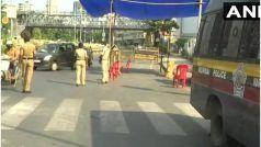 Maharashtra Lockdown: शिवसेना ने लॉकडाउन को आखिरी विकल्प के रूप में अपनाने के PM मोदी के सुझाव पर उठाये सवाल, दिया यह बयान...