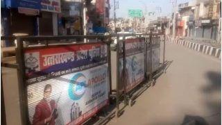Uttarakhand Lockdown Update: राजधानी देहरादून समेत इन जिलों में बढ़ीं लॉकडाउन जैसी पाबंदियां, लगाई गईं नई बंदिशें, जानें पूरा फैसला...