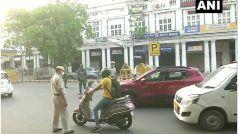 Delhi Lockdown: दिल्ली में 6 दिनों के लॉकडाउन के दौरान जानें किन-किन चीजों की इजाजत, देखें पूरी LIST
