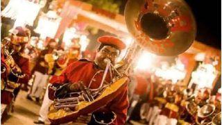 इंदौर में 'बैंड-बाजा-बारात' को अनुमति से प्रशासन का इनकार, सैकड़ों शादियां टलीं...जानें क्या है नया आदेश...