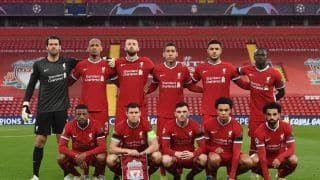 LU vs LIV Dream11 Team Tips And Predictions, Premier League: Football Prediction Tips For Today's Leeds United vs Liverpool on April 20, Tuesday