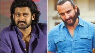 Adipursh: Om Raut Talks About Saif Ali Khan And Prabhas' Transformation For The Role of Ravan And Ram