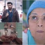 Sardar Ka Grandson Trailer: Neena Gupta Steals The Show as Arjun Kapoor Brings Home on Wheels From Pak to India