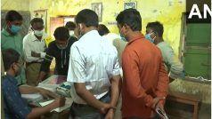 West Bengal Assembly Election Live Updates: बंगाल में छठे चरण का मतदान जारी, दोपहर 1.30 बजे तक 57.30% वोटिंग