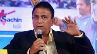 Sanju Samson Needs to Lead From The Front With Bat - Sunil Gavaskar After Bangalore Crush Rajasthan