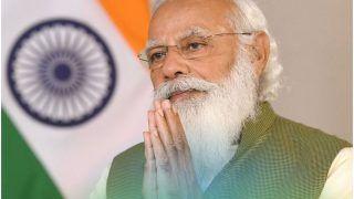 Mann Ki Baat Updates: 'मन की बात' कार्यक्रम में बोले PM मोदी- 'कोरोना वायरस के खिलाफ चल रही लड़ाई में भारत विजयी होगा'