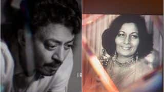Oscars 2021: Irrfan Khan And Bhanu Athaiya Feature in 'Memoriam' Section, Netizens Say 'Miss You Forever'