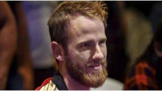 I Am Getting Tired of Coming Second in Super Overs: Kane Williamson