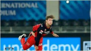 IPL 2021: The