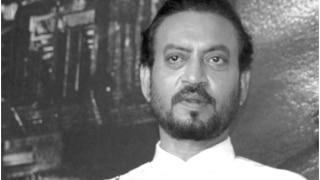 Irrfan Khan, The Man Who Lives! Deepak Dobriyal Speaks | Exclusive