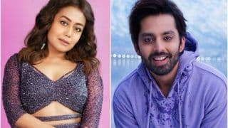 Neha Kakkar-Himansh Kohli Breakup: Actor Says 'There's no Love, no Hate' Now