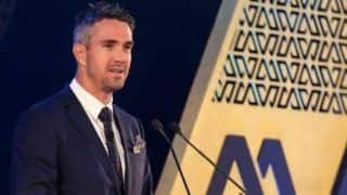 IPL 2021: I Miss The Fans in The Stadiums, Says Kevin Pietersen