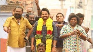 Sulthan Box Office Collection Day 1: Karthi Starrer Takes Very good Opening, Best Ever Since Master