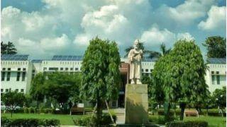 COVID-19: 30 मई तक बंद हुई जामिया यूनिवर्सिटी, सभी स्कूल भी तत्काल प्रभाव से बंद करने का फैसला