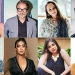 From Soni Razdan to Gauahar Khan, Sayani Gupta: Meet The Cast of 'Kaali Peeli Tales'