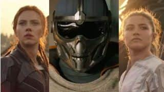 Black Widow Trailer Twitter Reaction: Netizens Are Divided Over Young Natasha Romanoff Aka Scarlett Johansson And Taskmaster