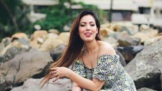 Munmun Dutta Explains THIS Is Why She Is Absent From Sets Of Taarak Mehta Ka Ooltah Chashmah
