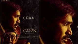 Karnan Box Office Day 3: Dhanush Starrer Rocks With Rs 63 Crore Opening Weekend Collection Worldwide