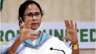 West Bengal Assembly Elections 2021: सत्ता में आए तो NRC नहीं होने देंगे- प्रचार में बोलीं CM Mamata Banerjee