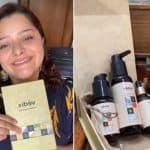 Vedix Review: Ayurvedic Hair And Skincare Regime For Glowing Skin And Radiant Hair