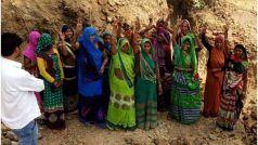 UP Panchayat Chunav 2021: पानी के लिए मीलों चलती थीं, अब पंचायत चुनाव में उतरीं ये 11 जल सहेलियां, बोलीं- जीते तो...