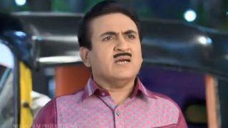 Taarak Mehta Ka Ooltah Chashmah Director Malav Rajda Shuts Troll Who Called Show 'Terrible' - Your Direction Sucks